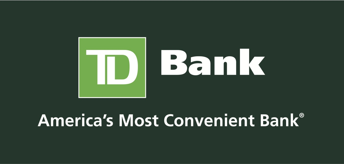 greening lea receives $20,000 td bank grant! : west philly